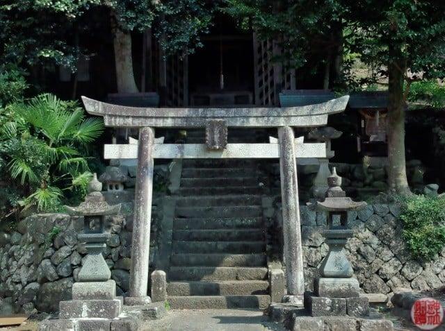 八木西宮(恵比須)神社